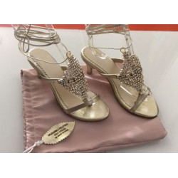 Sandali eleganti