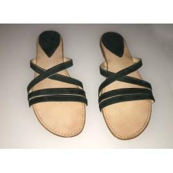 Sandali rustici
