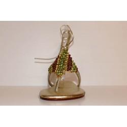 Sandali gioiello eleganti