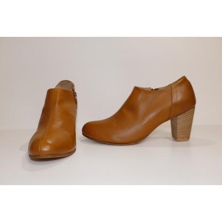 Scarpe eleganti tacco alto